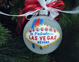 eiffel tower paris ornament personalized vacation souvenir