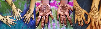 get a henna tattoo u2013 orlando henna tattoos and mehndi supplies