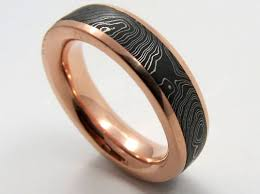 rings pictures weddings images Do amore eco friendly wedding rings that provide clean water for jpg