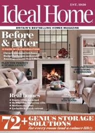 country homes and interiors country homes and interiors best accessories home 2017