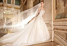 robe de mariage 2015 marques de robes de mariée le de la mode