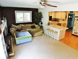 best family room paint colors 2015 bedroom and living room image