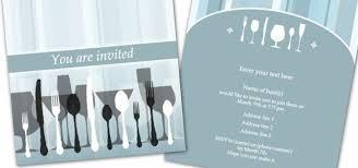 Dinner Invitation Invitation Dinner Party U2022 Istudio Publisher U2022 Page Layout