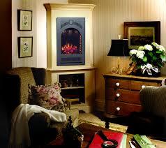 lopi stoves u0026 fireplaces