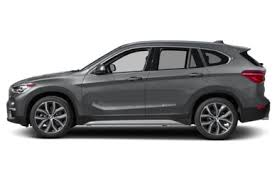 bmw lease programs 2016 bmw x1 styles features highlights