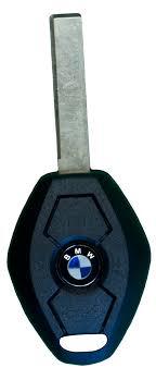 lost bmw key lost to bmw vehicles mcguire locksmiths