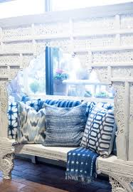 blue and white home decor home décor roger s gardens
