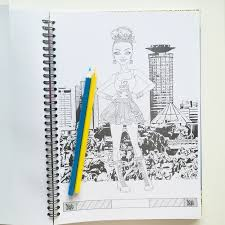 sketch book sketch book suppliers and manufacturers at alibaba com