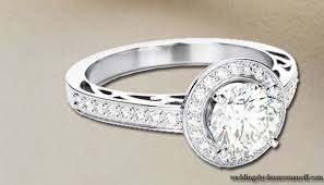 Wedding Rings Sets For Him And Her by Cheap Wedding Rings Sets For Him And Her With Spectacular Designs