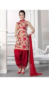 33 best dress materials images on pinterest cotton dresses