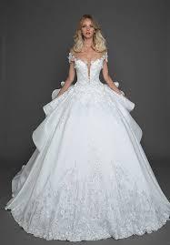 pnina tornai dresses pnina tornai for kleinfeld wedding dresses