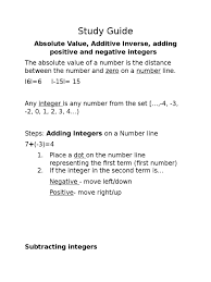 integers practice worksheet multiplcation chart 12 times 6