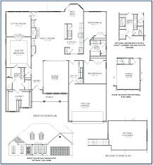 bathroom addition ideas master bedroom layouts plans master bedroom addition ideas bedroom