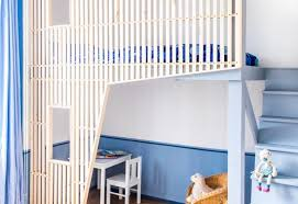 High Sleeper Bed With Futon Bestmuscle Ikea Pax Wardrobe Assembly Wood Wardrobe Closet
