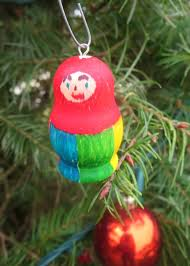 diy russian doll ornament planet smarty