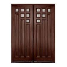 main doors designer main door main doors kovilambakkam chennai jayasai