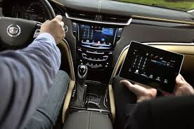 cadillac xts platinum price 2013 cadillac xts platinum 4dr all wheel drive sedan pricing and