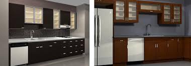 ikea adel medium brown kitchen cabinets ikdo the ikea kitchen design page 17