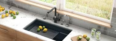 Kitchen Filter Faucet Water Filter Dispenser For Home Stunning Water Filter Dispenser