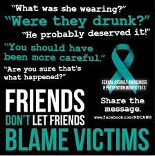images about Posts for SAAM on Pinterest   Joe biden  Blame     Pinterest       images about Posts for SAAM on Pinterest   Joe biden  Blame and It gets better