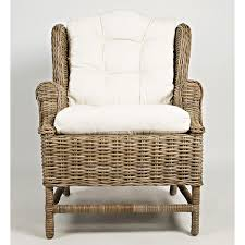 Rattan Accent Chair Rattan Accent Chair Modern Chairs Quality Interior 2017