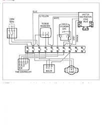 danfoss hsa3 wiring diagram gooddy org