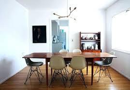 Led Dining Room Lights Extraordinary Living Room Hanging Lights Best Best Modern Ceiling