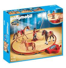 Amazon Playmobil Esszimmer Playmobil Pferde Mit Box U2013 Bestseller Shop U2013 Alles Rund Um