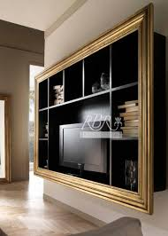 Librerie Divisorie Ikea by Emejing Librerie Porta Tv Contemporary Skilifts Us Skilifts Us