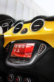 opel adam interior roof 11 best opel adam images on pinterest cars cars motorcycles and