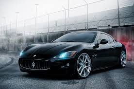 white maserati wallpaper maserati collection rz maserati wallpapers reuun com