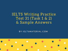 essay task ielts essay planning the key to getting an in writing