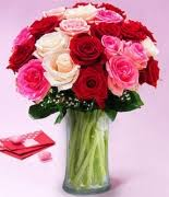 Cheapest Flower Delivery Cheapest Flower Shop In Cebu City Online Cheapest Flower Shop In Cebu