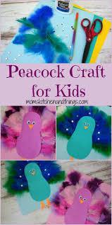 111 best bird crafts images on pinterest crafts for kids