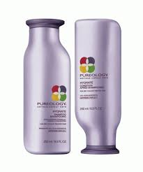 best drugstore shoo and conditioner for color treated hair best hair conditioner for color treated hair choice image hair