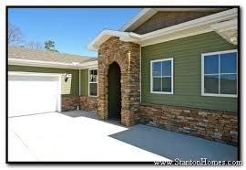 custom home design tips universal design home tips fully accessible garage designs