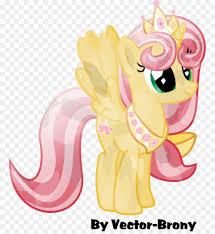 my pony ribbon twilight sparkle my pony ribbon clip royal ribbon