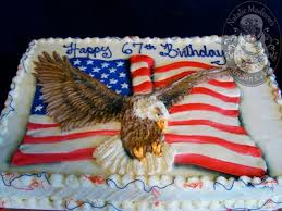 photos of themed birthday cakes and grooms cakes little rock art