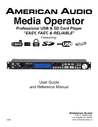 portable multimedia player users guides from