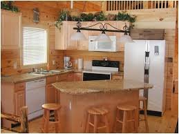 kitchen island with sink and seating best of kitchen island with sink and seating sammamishorienteering org