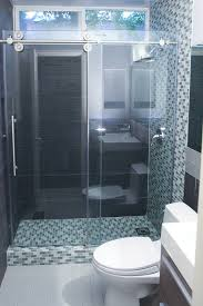 The Shower Door What Is The Width Of The Shower Door