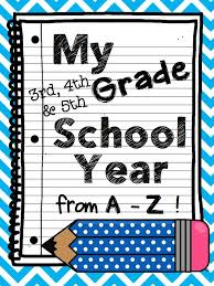 263 best end of the year images on pinterest teaching ideas