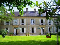 chambres d hotes bayeux bed and breakfast clos de bellefontaine bayeux booking com