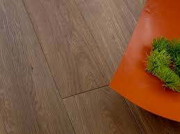 Top Engineered Wood Floors Engineered Vs Solid Wood Flooring Which Is Best For Me Oak