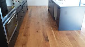 Laminate Flooring Nz Floor Sanding