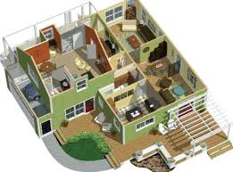 house design with floor plan 3d home plan 3d house 3d home floor plan images geldundleben info