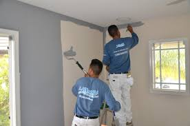 cost of painting interior of home how much paint to paint a bedroom average interior painting cost in