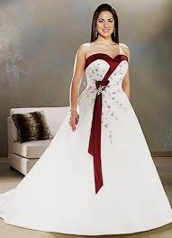 wedding dress edmonton white and gold wedding dresses naf dresses