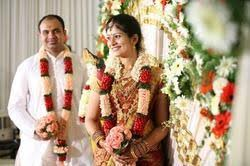 garland for indian wedding indian wedding garland madurai decorators silaiman madurai