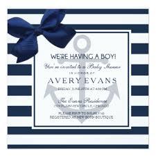 nautical baby shower invitations nautical invitations baby shower yourweek 397bfceca25e